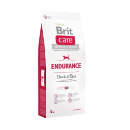 Brit Care Endurance s.m. šunims