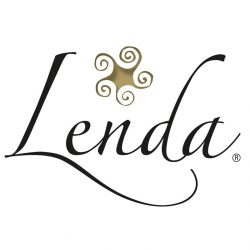 LENDA ORIGINAL STARTER&PREGNANT (15 kg pakuotė)