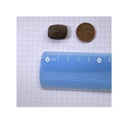 LENDA ORIGINAL ADULT CHICKEN (15 kg pakuotė)